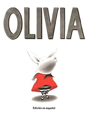 Olivia 9781930332089