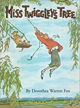 Miss Twiggley's Tree 9781930900172
