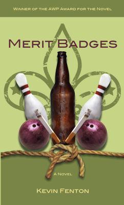Merit Badges 9781930974951