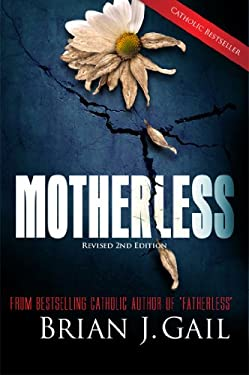 Motherless 9781931018746
