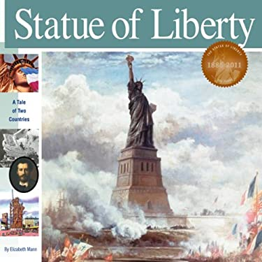 Statue of Liberty 9781931414432