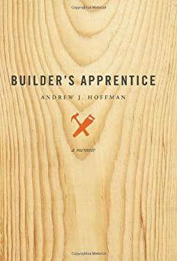 Builder's Apprentice 9781932399240