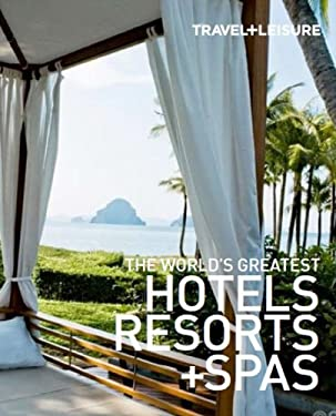 The World's Greatest Hotels 9781932624441