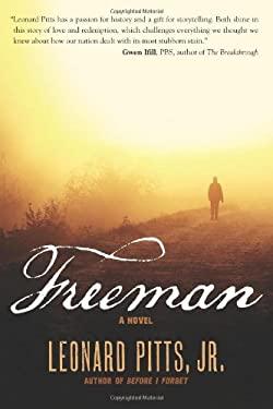 Freeman 9781932841640
