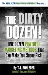 The Dirty Dozen! 19384502