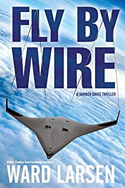 Fly by Wire 9781933515861