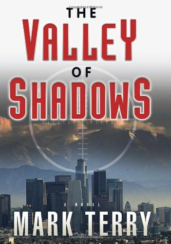 The Valley of Shadows 9781933515946
