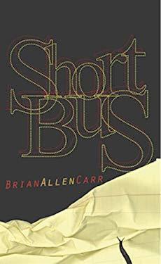 Short Bus 9781933896540