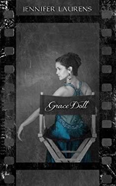 Grace Doll 9781933963105