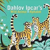 Dahlov Ipcar's Wild Animal Alphabet 16631420