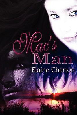 Mac's Man 9781934041512