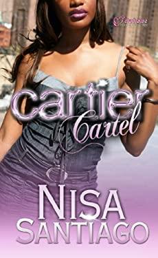 Cartier Cartel 9781934157343