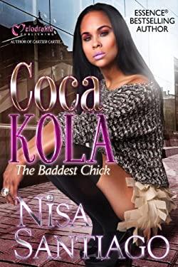 Coca Kola 9781934157480