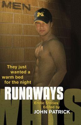 Runaways 9781934187777