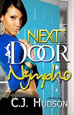 Next Door Nympho 9781934230312