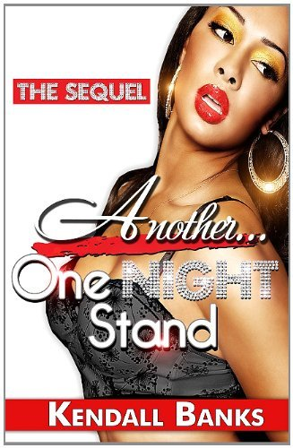 Another... One Night Stand: The Sequel 9781934230343