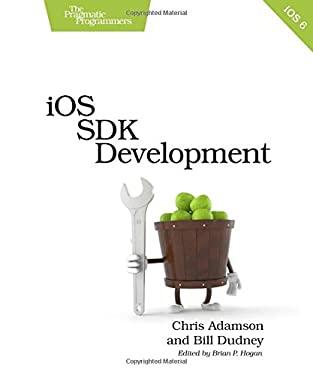 IOS SDK Development