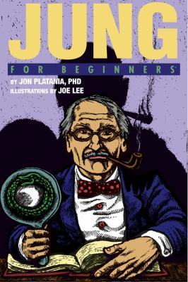 Jung for Beginners 9781934389768