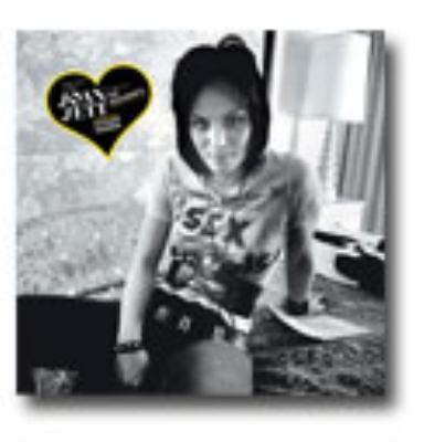 Joan Jett 9781934429587