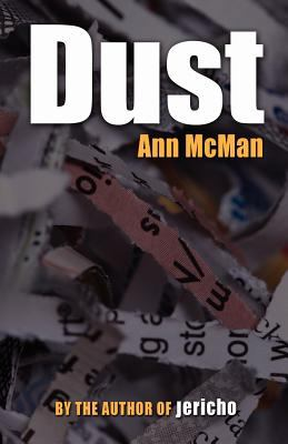 Dust 9781934452738