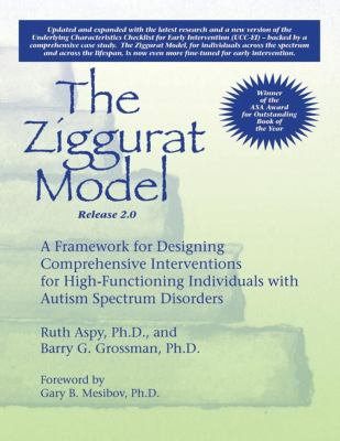 The Ziggurat Model: Release 2.0 9781934575949
