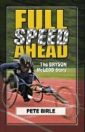 Full Speed Ahead: Touchdown Edition 11474091
