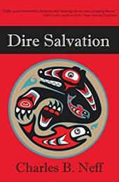Dire Salvation