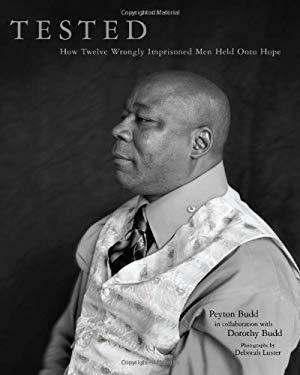 Tested: How Twelve Wrongly Imprisoned Men Held on to Hope