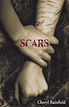 Scars 9781934813577