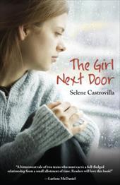 The Girl Next Door 13893967