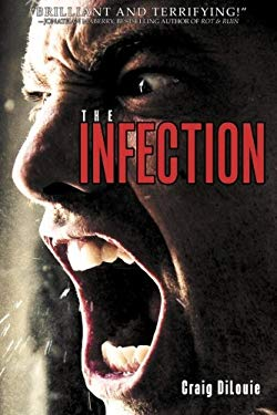 The Infection 9781934861653