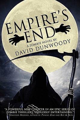 Empire's End 9781934861738