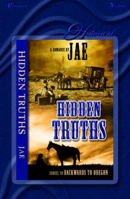 Hidden Truths 9781934889732