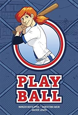 Play Ball 9781934964798