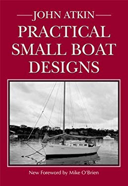 Practical Small Boat Designs 9781934982051
