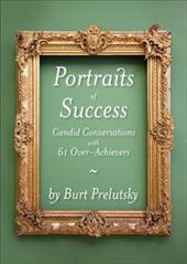 Portraits of Success 10285616