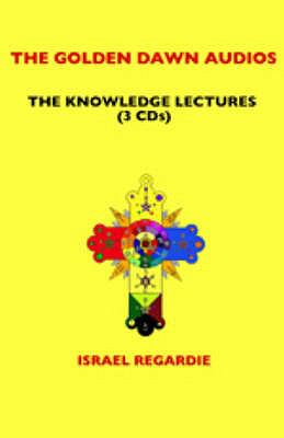 Knowledge Lectures 9781935150565