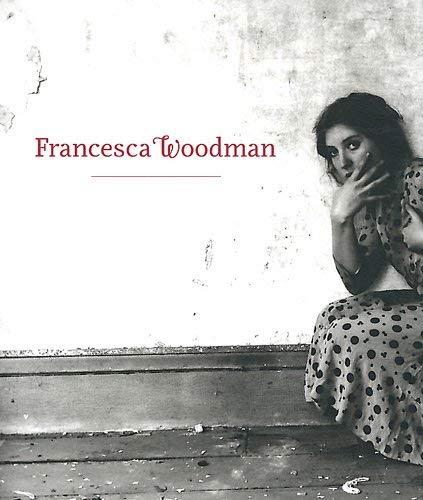 Francesca Woodman 9781935202660