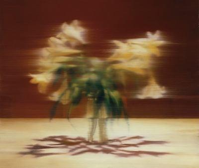 Gerhard Richter: Panorama: A Retrospective 9781935202714