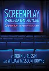 Screenplay: Writing the Picture 19180176