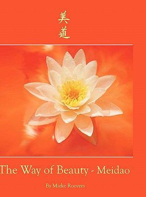 The Way of Beauty-Meidao 9781935340652