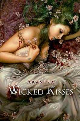 Wicked Kisses 9781935351214