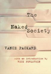The Naked Society 20865991