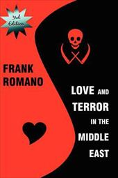 Love and Terror in the Middle East 14034424