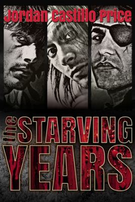 The Starving Years 9781935540441