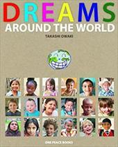 Dreams Around the World