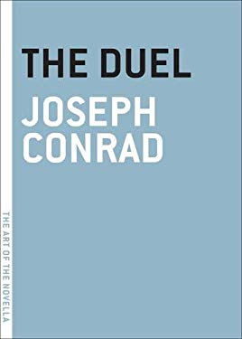The Duel 9781935554516