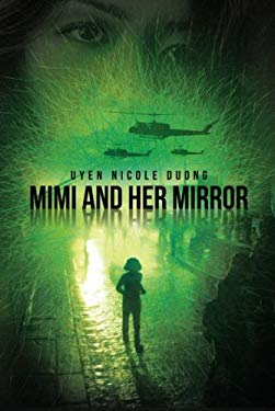 Mimi and Her Mirror 9781935597308