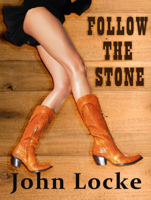 Follow the Stone 9781935670483