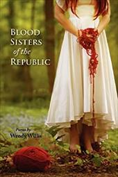 Blood Sisters of the Republic 19992564